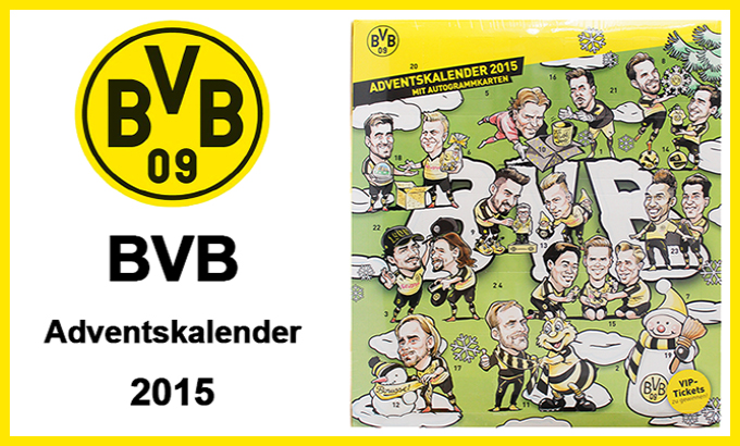 bvb-adventskalender-2015