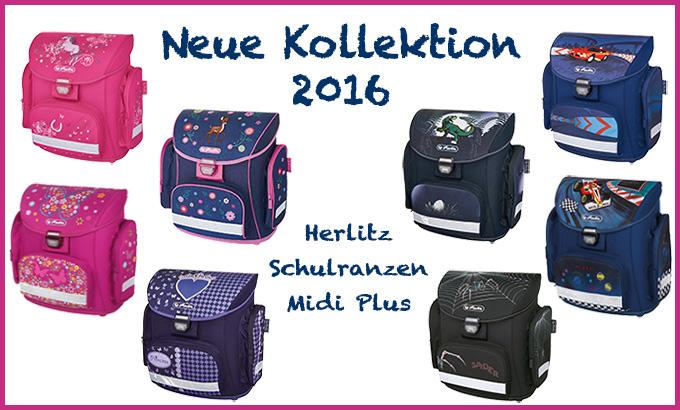 herlitz_schulranzen_midi_plus_2016
