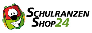 Herlitz Grundschulrucksack Motion Plus