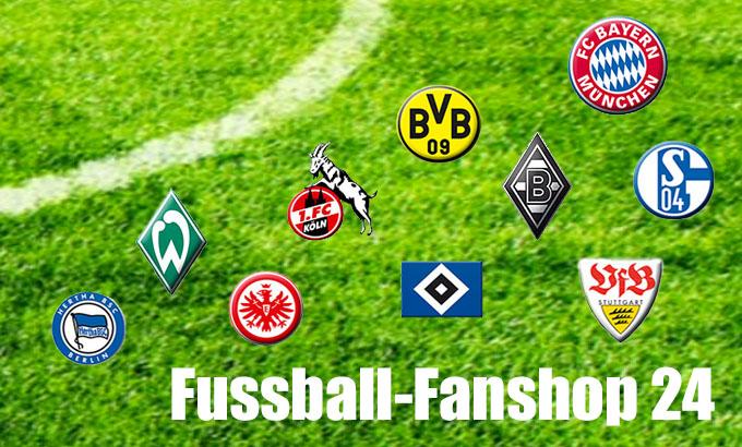 Allgemein-Fussball