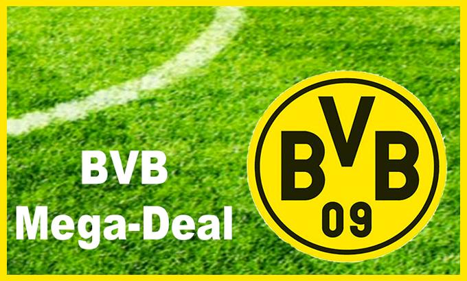 bvb-mega-deal-2014