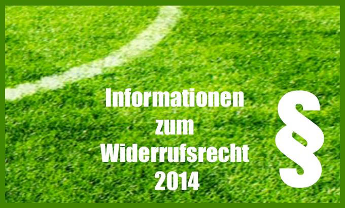 widerrufsrecht-2014-informationen
