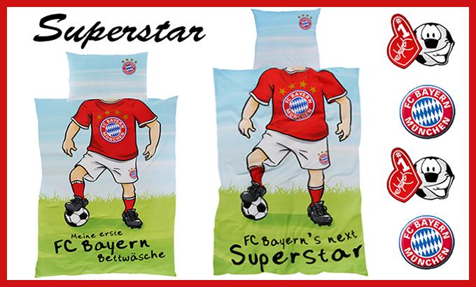 fc_bayern_bettwaesche_superstar