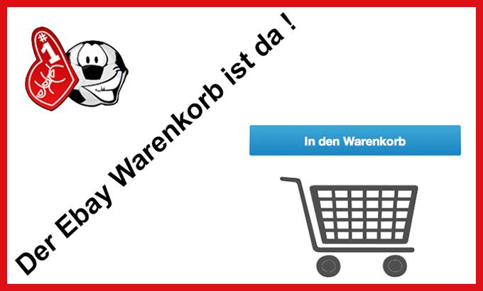 ebay_warenkorb